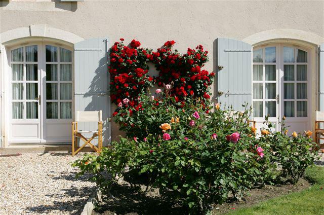 Entretien des espaces verts jardin parc fontvieille 13 for Entretien jardin 13